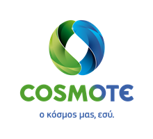 cosmote.png